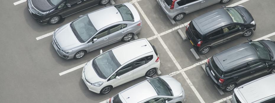 <blockquote><h3>Parcheggi</h3>La Perla effettua i servizi di gestione di autoparchi e parcheggi in genere per autoveicoli e motoveicoli. Contestualmente, cura la manutenzione di parcometri e parchimetri, nonché lo svuotamento delle loro cassette e relativo trasporto presso gli appositi uffici. In questo settore la cooperativa sociale La Perla opera, in particolar modo, attraverso appalti con i Comuni per la gestione parcheggi pubblici.</blockquote>